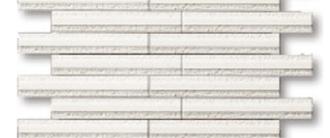 ECO-2515NET/GLN1 (ホワイト) (SP1)