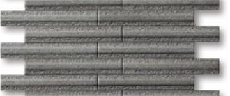 ECO-2515NET/GLN4 (ダークグレー) [LDR2)*
