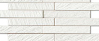 ECO-2515NET/LDR4 ホワイト) (SP1)