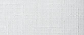 ECO-151/CSN1 (ホワイト)(SP1)