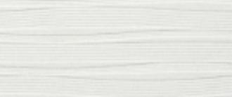 ECO-303/SPN1 (ホワイト)(SP1)